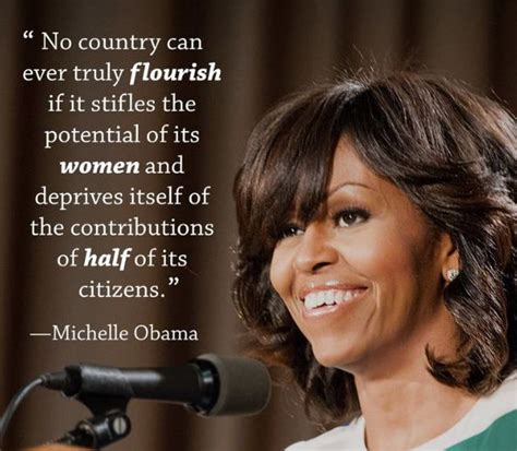 michelle obama quotes on life from the desk of michelle obama 10 motivational quotes