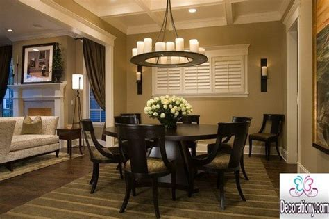 dining room modern chandeliers 15 modern dining room chandeliers for more elegance