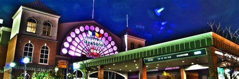 Olg Slots Gift Cards - gateway casino western fair district