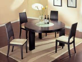 types of dining room tables types and styles of dining room tables that will fall in love with dining room tables dining
