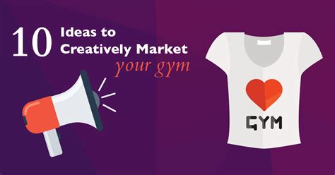 New Home Design Ideas 2015 fitness marketing 10 creative ideas to market your gym