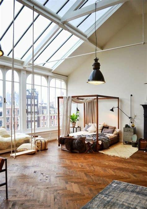 le wohnzimmer modern 40 photos pour comment choisir parquet