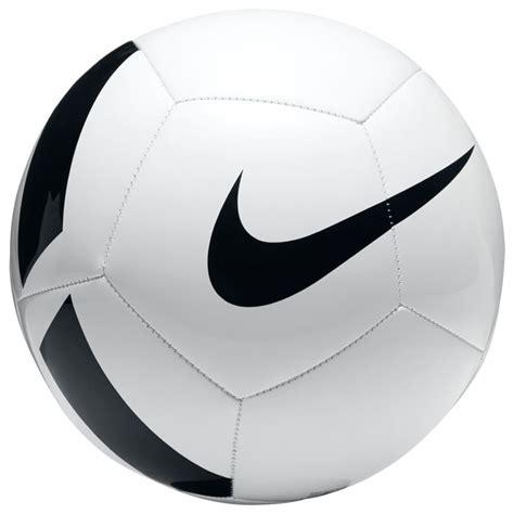 white black nike pitch team soccer white black sc3166 100