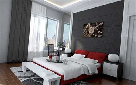 Design Ideas For Bedrooms 2 Bedroom Apartment Interior Design Ideas Home Attractive