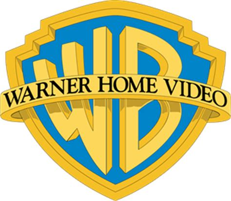 warner home logo vector eps free