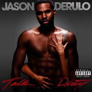 jason derulo tattoo album list jason derulo listen and stream free music albums new