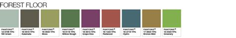 pantone color of the year 2017 predictions a pantone 2017 colorful design trend forecast acme real estate la homes highland