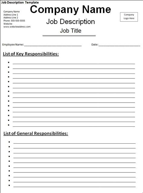 template simple order form template word besttemplates123 sample