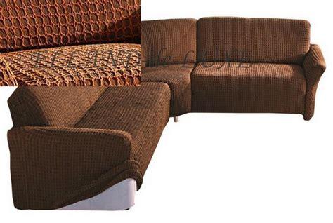 sofabezug ecksofa hussen fur sofas und sessel die neueste innovation der