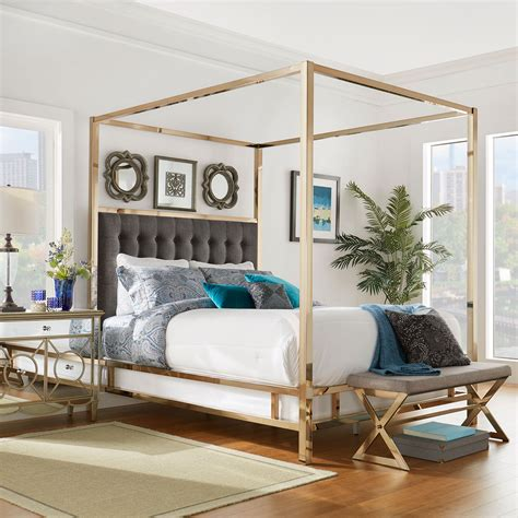 simple canopy beds for sale 88 and home interiors and