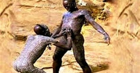 odd african rituals strange african tribes rituals my hotz pic
