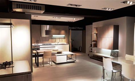 loreti arredamenti roma casa arredamenti roma ispirazione di design interni