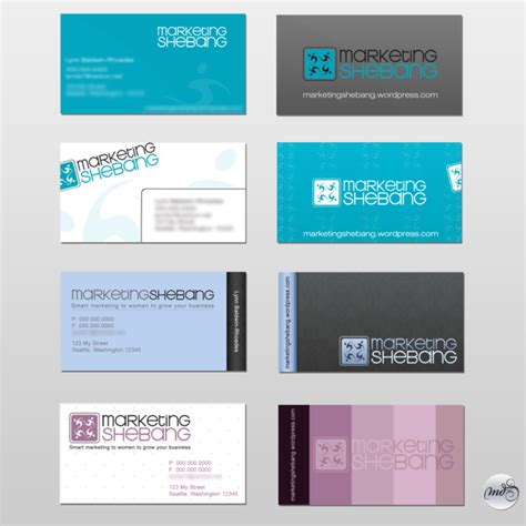 Hairstyle Business Card Templates by Order Business Cards Stationery Choice Image Card Design