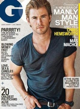 gq  magazine subscription isubscribeconz