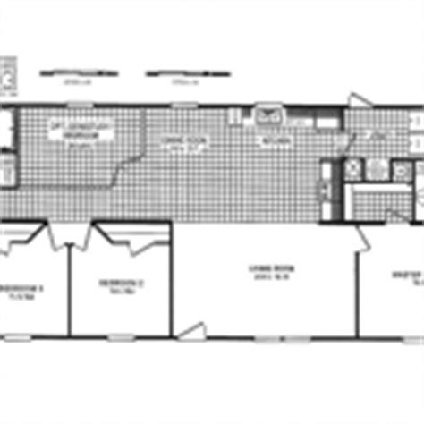 18 x 80 mobile home floor plans mobile home floor plans and pictures mobile homes ideas