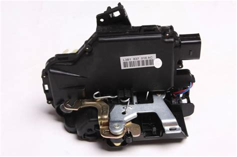 2008 mitsubishi eclipse door lock cylinder used for locks hardware for sale page 157 of find or sell