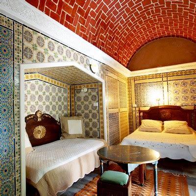 decorative art decor arlington tn peinture decoration tunisie