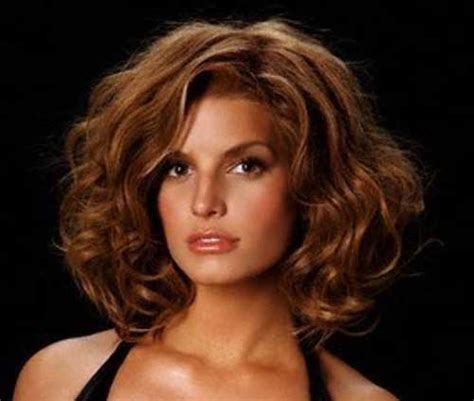 jessica simpson hairstyles with bangs 15 jessica simpson bob hair bob hairstyles 2017 short