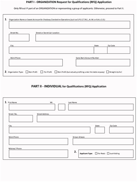 blank parking ticket template prom parking ticket template search results calendar 2015