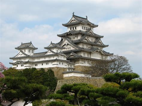 top 10 in japan top 10 best castles in the world