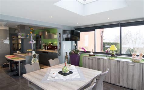 extension veranda v 233 randa ou extension de maison conseils pour choisir