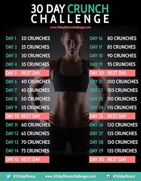 30 day pony challenge facebookcom kristi s lularoe shenanigans fitness challenges kristi