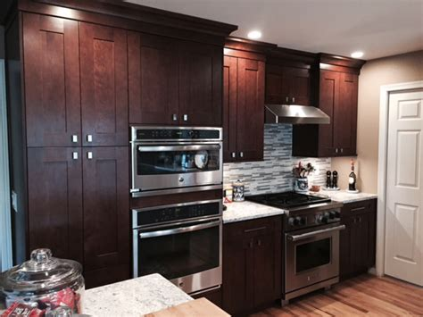 The Kitchen Showcase by Denver S Best Cabinets For Your Kitchen Or Bathroom
