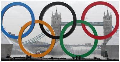 sedi olimpiadi sedi eventi olimpici londra 2012