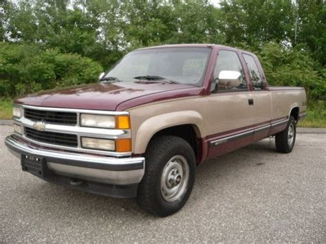 service and repair manuals 1993 chevrolet suburban 2500 security system service manual 1993 chevrolet 2500 acclaim manual service manual 1993 chevrolet suburban