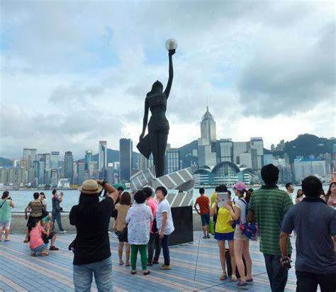 image gallery hong kong tourist attractions image gallery hong kong tourism