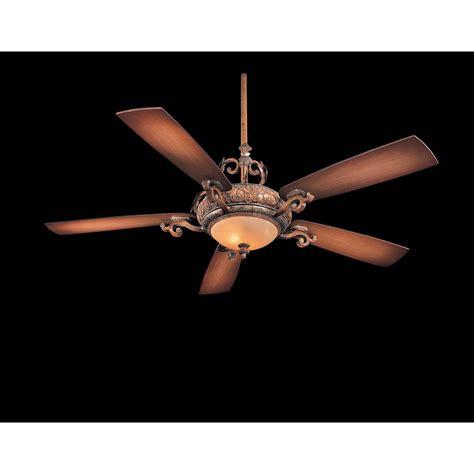 minka aire  great room napoli ii  blade ceiling fan