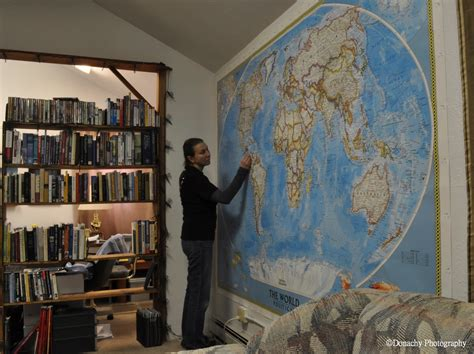 national geographic wall murals national geographic map mural