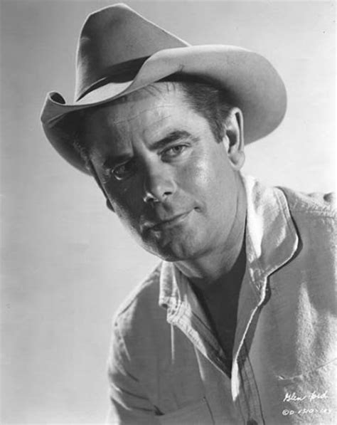 1517 best images about cowboy western on ford ken curtis and dale saddles and spurs the great westerns glenn ford