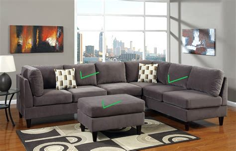 Reversible Sectional Sofa Chaise Reversible Sectional Sofas The Best Sectional Sofa With Chaise Top 10 Review Reversible Thesofa