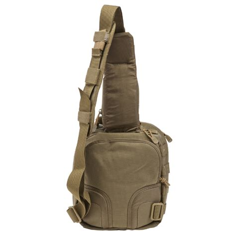 5 11 moab 6 hydration 5 11 tactical moab 6 pull the trigger