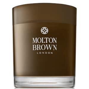 molton brown ultra light bai ji hydrator molton brown body wash hand wash skinstore