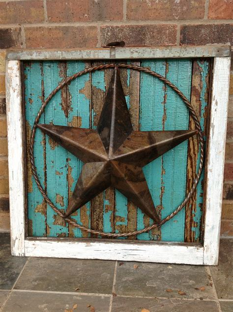 western star home decor seven things you didn t know about western star home decor