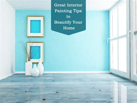 house painting techniques interior interior painting tips to beautify your home 1800allpainting