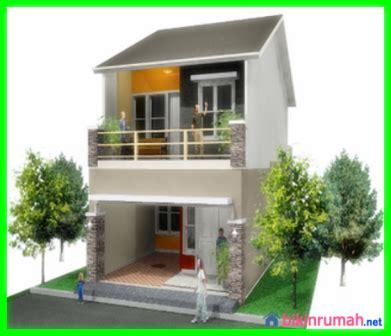 membuat rumah lantai 2 anda ingin membuat rumah anda mungkin dapat menerapkan