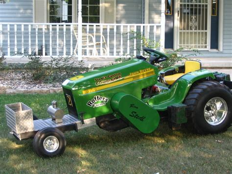 Garden Pulling Tractors For Sale by Pulling Tractors For Sale Autos Weblog