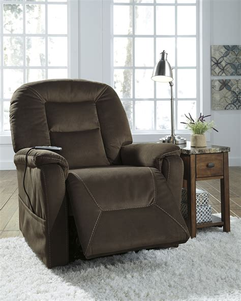 power recliners for rent majik samir coffee power lift recliner rent to own