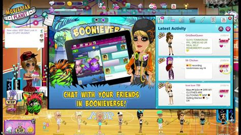 2014 msp money cheats no download moviestarplanet money cheat 2014 youtube