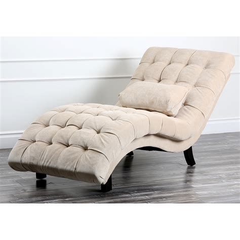 chaise fabric house of hton lizard fabric chaise lounge reviews