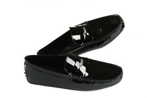 loafer shoes wiki talk slip on shoe