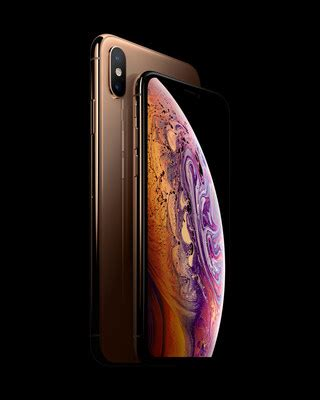 c spire to offer iphone xs iphone xs max and apple series 4 gps cellular markets insider