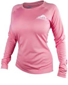 womens fishing shirts best survival tools reviews