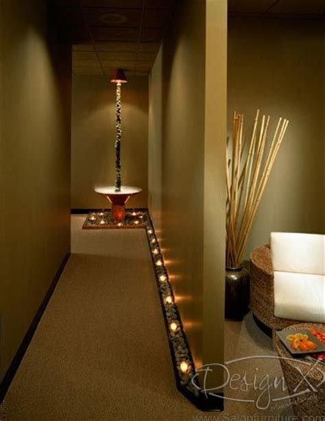 see your in a room best 20 spa rooms ideas on treatment rooms
