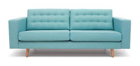 design din egen sofa forside ryedesign
