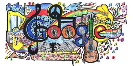 doodle for drawing competition 2014 doodle 4 philippines winner sari jeepney