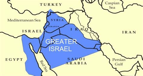 creating a greater whole a project managerâ s guide to becoming a leader best practices and advances in program management books is working on mossad cia plan to create greater israel